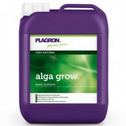 Alga Grow 5L