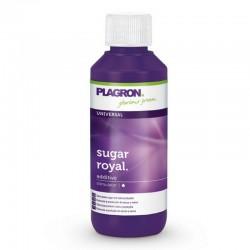 Sugar Royal 100ml