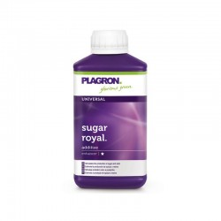 Sugar Royal 500ml