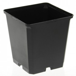 Pot 7x7 cm