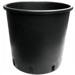 Pot Rond 20L  Haute qualité