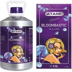 Atami BloomBastic 5.5 L