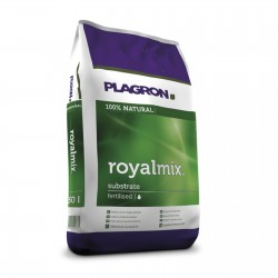 Terreau Royal mix 50 L