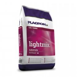 terreau Lightmix 50 L