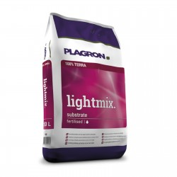 Terreau Lightmix 25 L