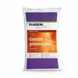 Substrat Coco premium 50 L