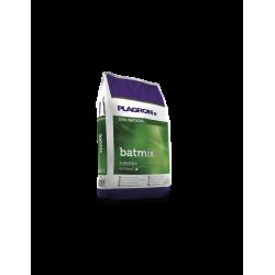 Batmix 50 L