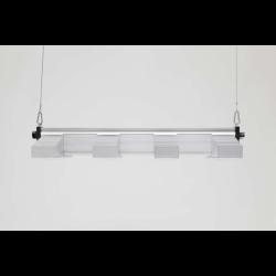 Sanlight LED Evo 4 / 100 /...