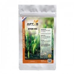 Aptus MycorMix 100g