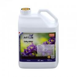 Aptus CAMG-Boost 5L