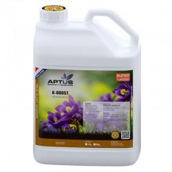 Aptus K-Boost 5L