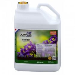 Aptus N-Boost 5L