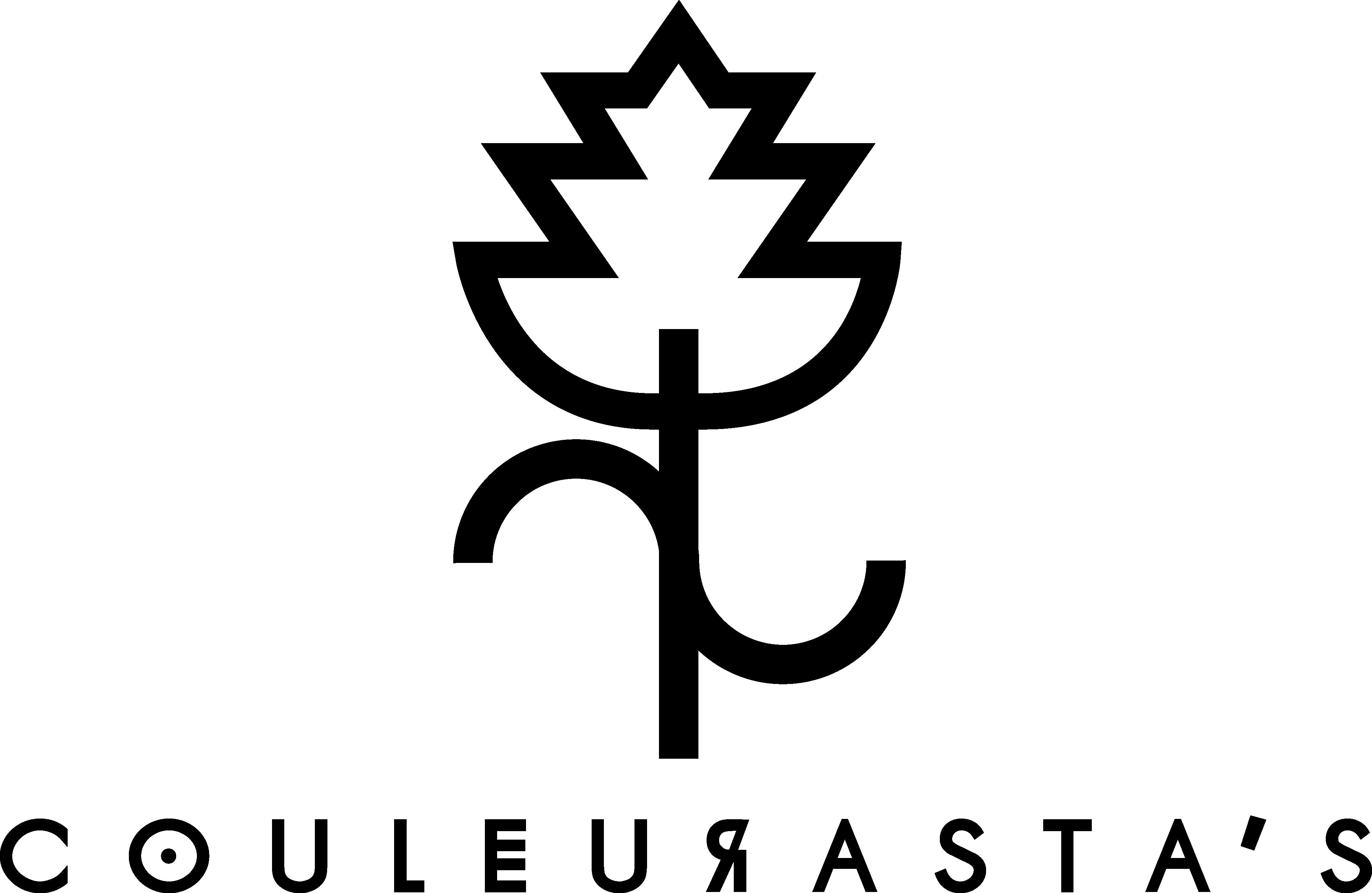 couleurasta's